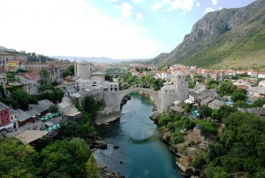 1280px-Mostar_Old_Town_Panorama[1]