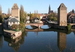Strasbourg[1]