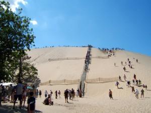 dune-du-pilat[2]