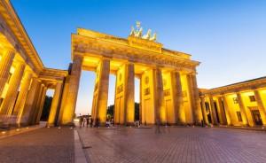 Berlin-Dresden2_735_450_84_c1[1]