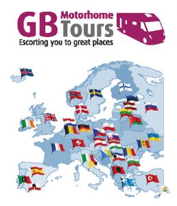GBMT Map