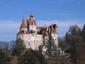 744921-Bran-castle-0[1]