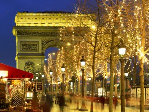 Christmas-in-France3[1]