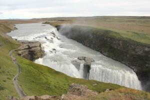 gullfoss-waterfall-0[1]